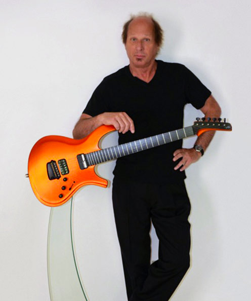 adrian-belew-aclam