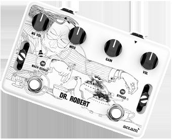 Dr-robert-4