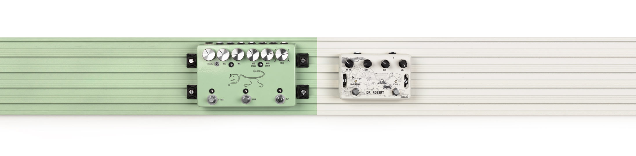 green-surf-white-pedalboards