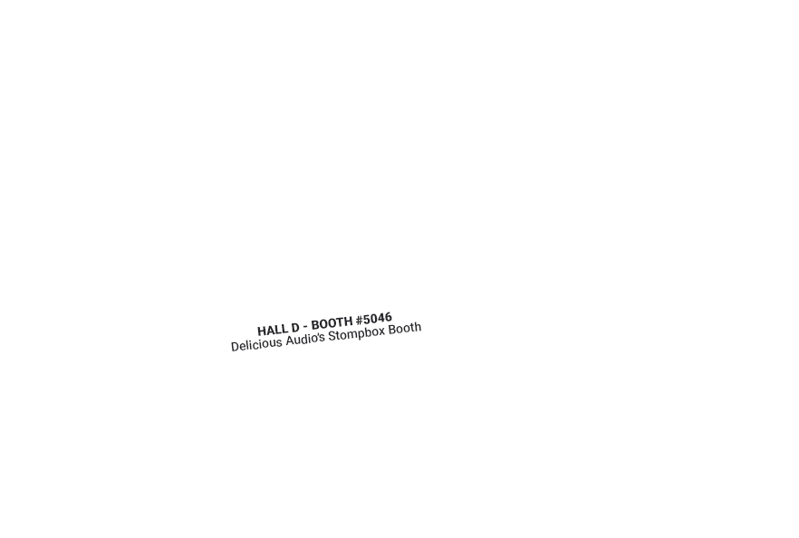 namm-letters-2
