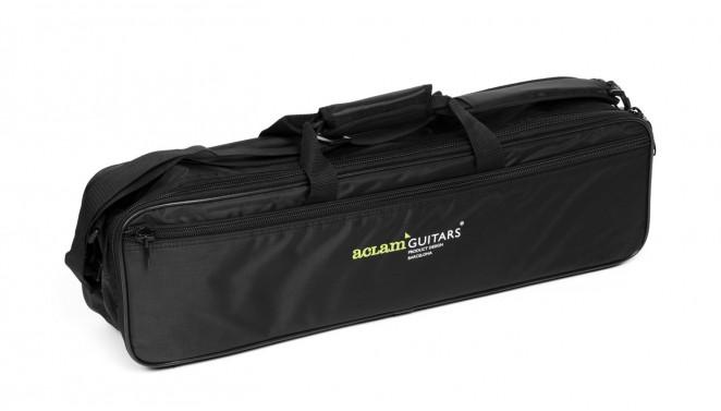 ST&ET bag for S1 models