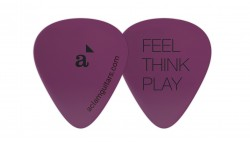 Aclam Tortex® picks 1.14mm