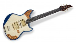 Canivell Guitar - 20:14 - Nº1